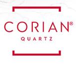 Corain