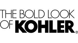 Kohler Sink Logo