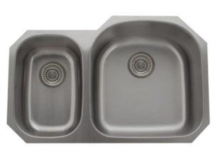30/70 Sink