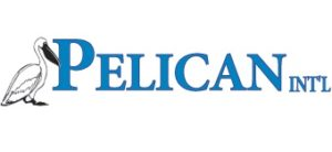Pelican Sinks Logo