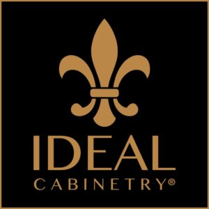 Ideal Cabinetry